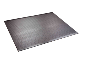 Supermat Home Gym Mat