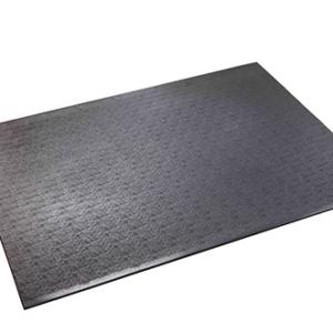 Supermats Equip Solid Mat