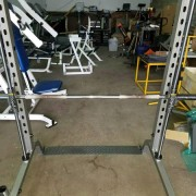body-solid-series-7-smith-machine-3