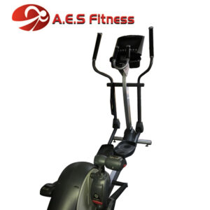 Life-fitness-x5-Elliptical-2