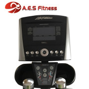 Life-fitness-x5-Elliptical-3