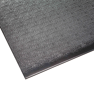 Supermats Large Gym Mat