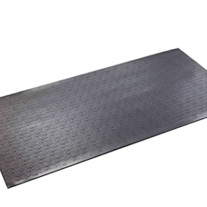 Supermats Recumbent Solid