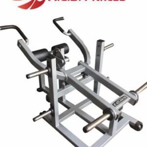 Used Fitness Equipment Archives A E S Fitnessa E S Fitness